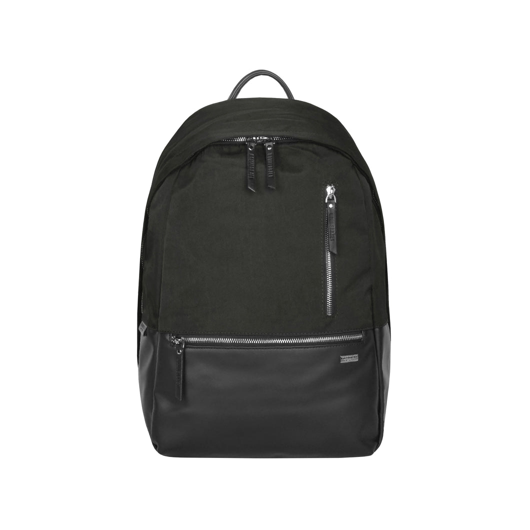 Astor Backpack / Black