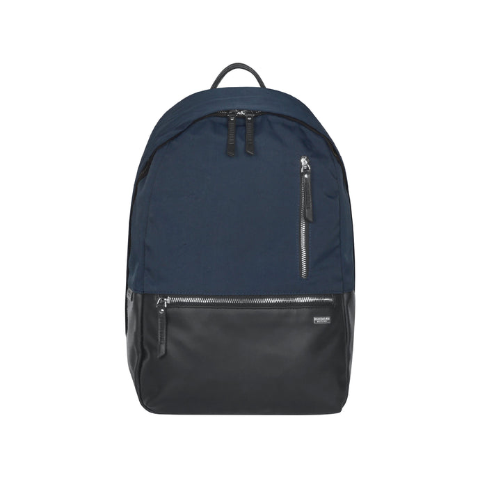 Astor Backpack / Navy