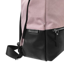 Astor Backpack / Pale Lilac