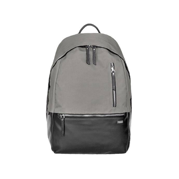 Astor Backpack / Stone Grey
