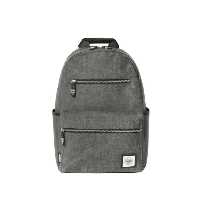 Backpack - Clone Backpack / Heather Grey