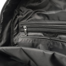 Clone 2 Backpack / Black