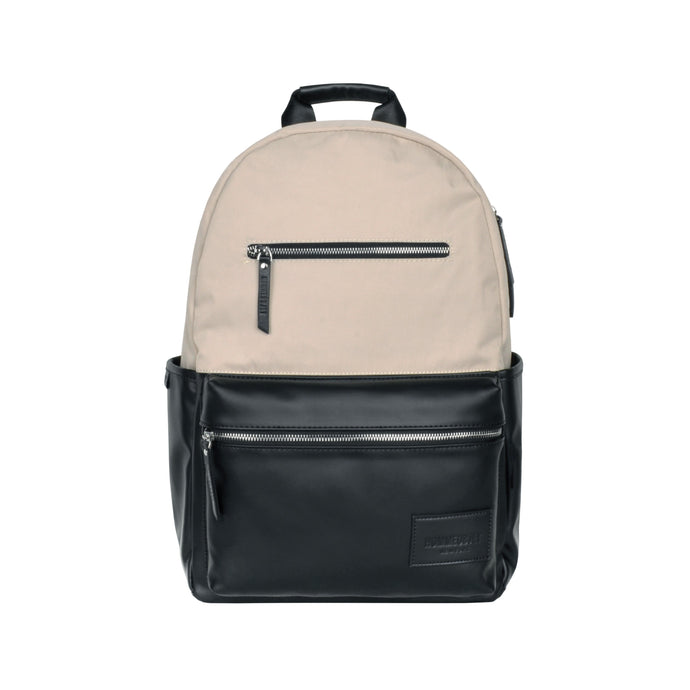 Clone 2 Backpack / Light Beige