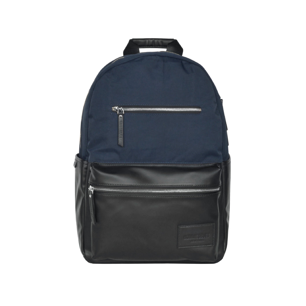 Clone II Backpack / Navy
