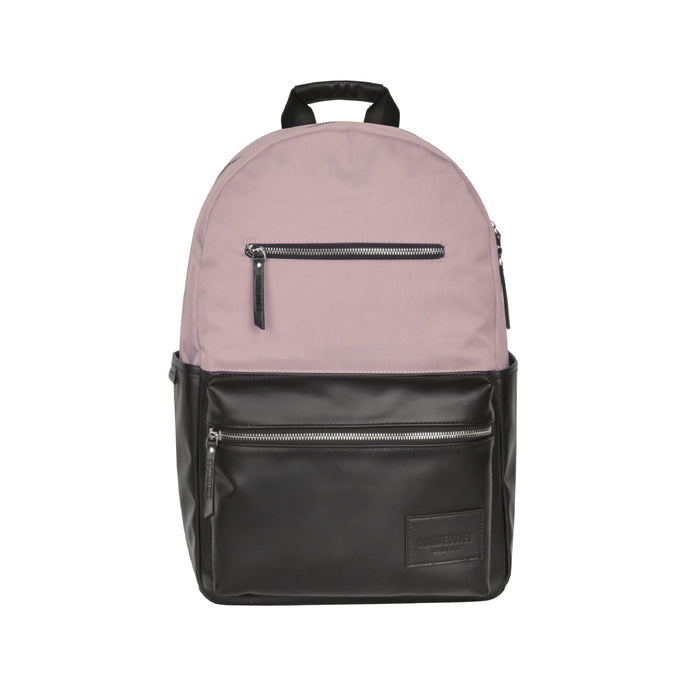 Clone II Backpack / Pale Lilac