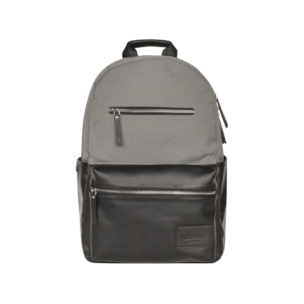 Clone II Backpack / Stone Grey
