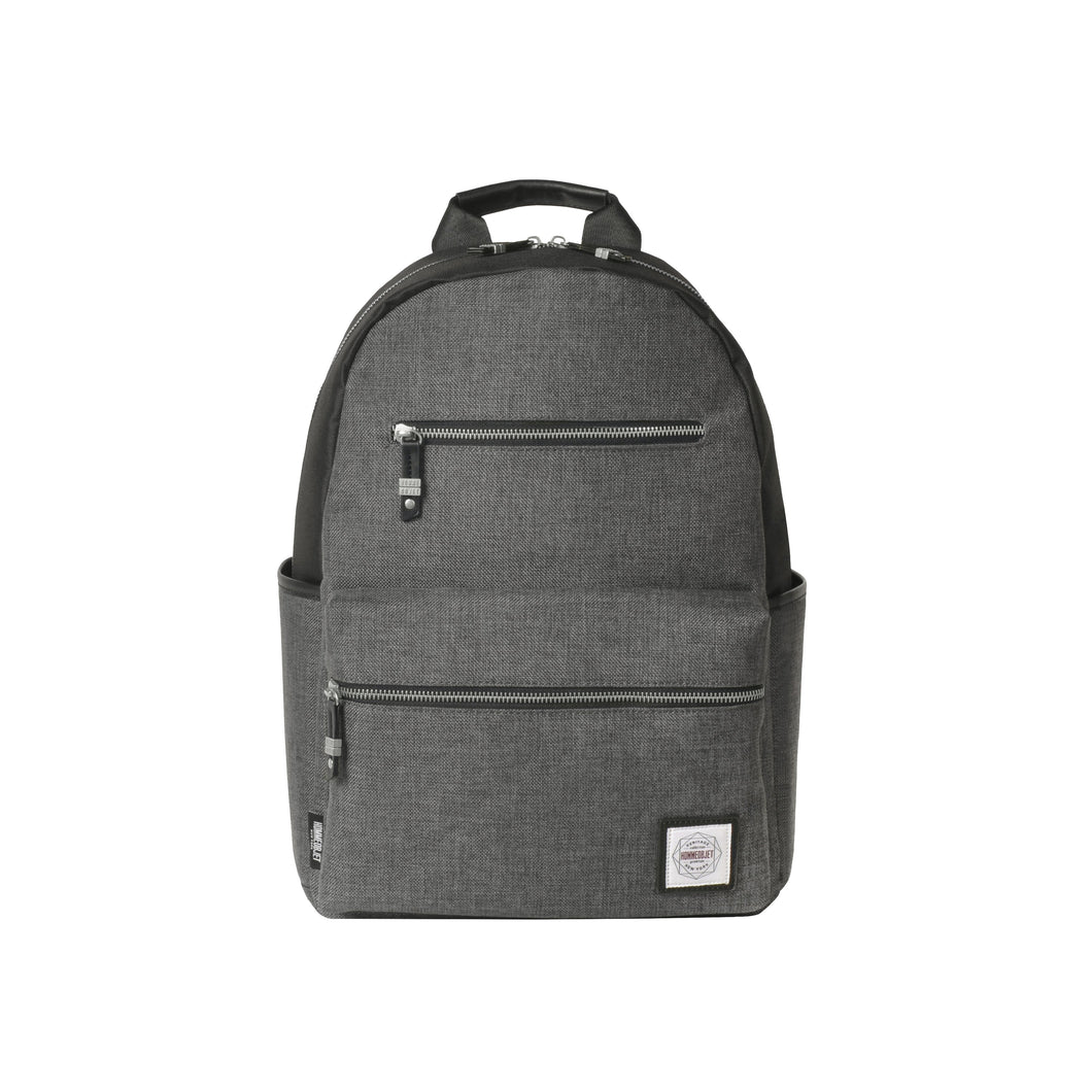 Clone Backpack / Black