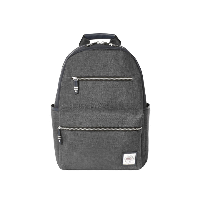 Clone Backpack / Navy