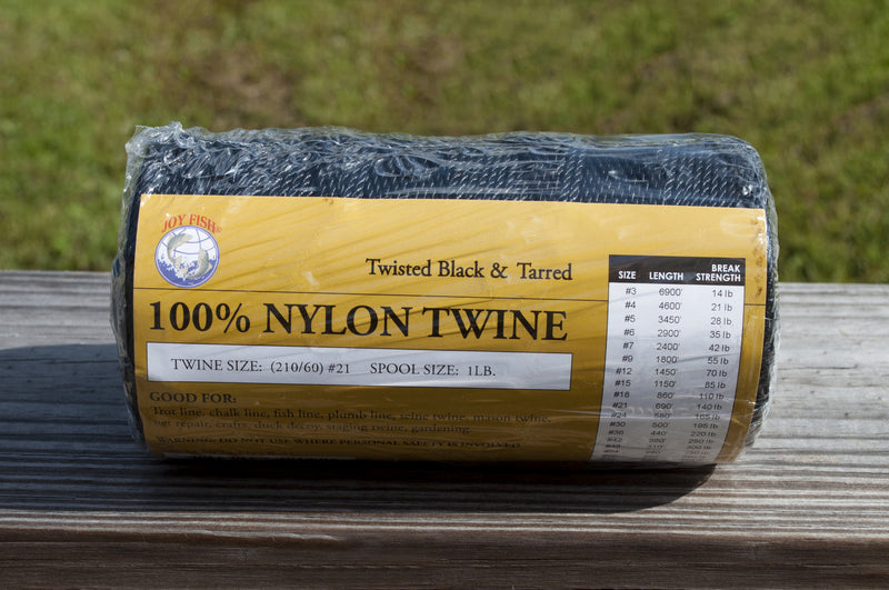 Mending Twine - Nylon - Everstrong