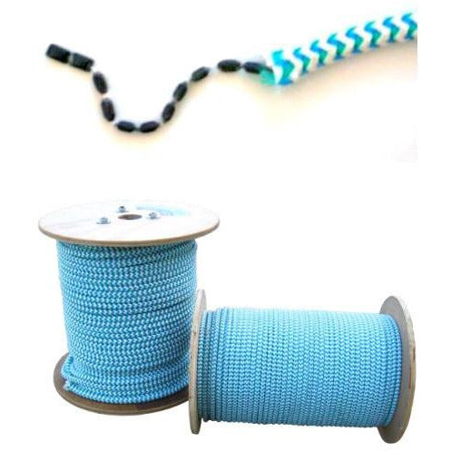 Lead Core Rope - Everstrong Rope