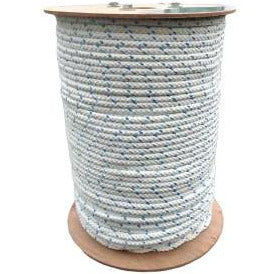 Polyester Braided Rope (Sink Rope) - Everstrong Rope