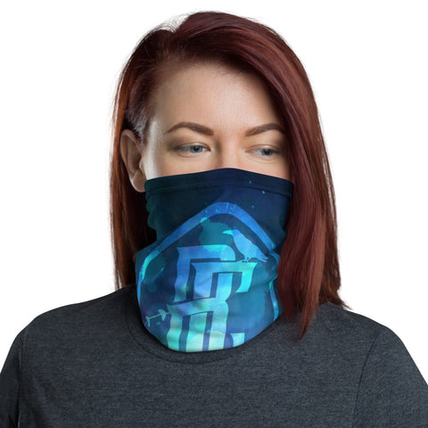 Ravenwood Collective Face Mask