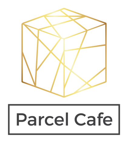 Parcel Cafe Coffee Club