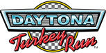 White Diamond Partners with Daytona Turkey Run