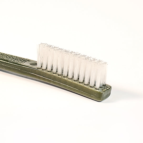 Multi Purpose Interior Scrub Brush