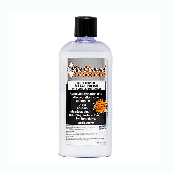 [Best Quality Detailing Supplies & Products Online]-White Diamond Detail Products