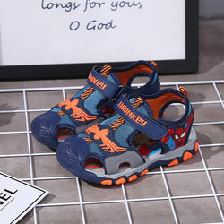 Fashion Summer Kids Sandals
