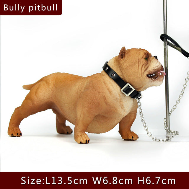 Bulldog Pet dog Greyhound