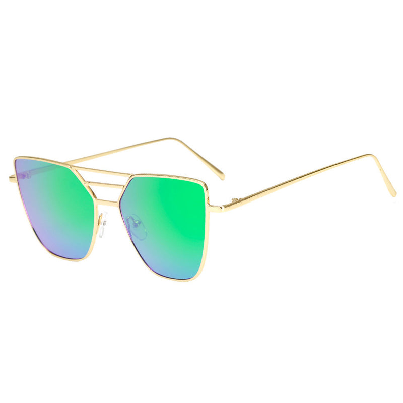 Fashion Vintage Sunglasses