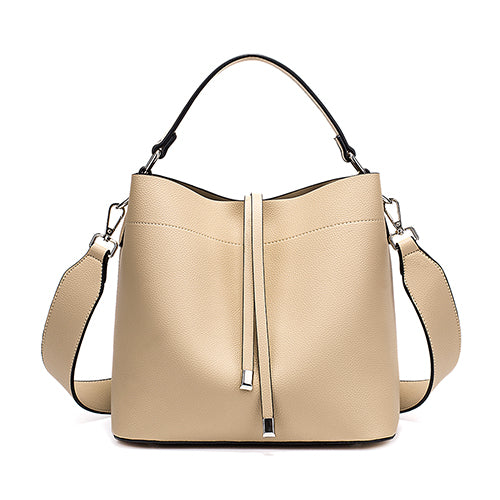 Fashion PU Leather Handbag