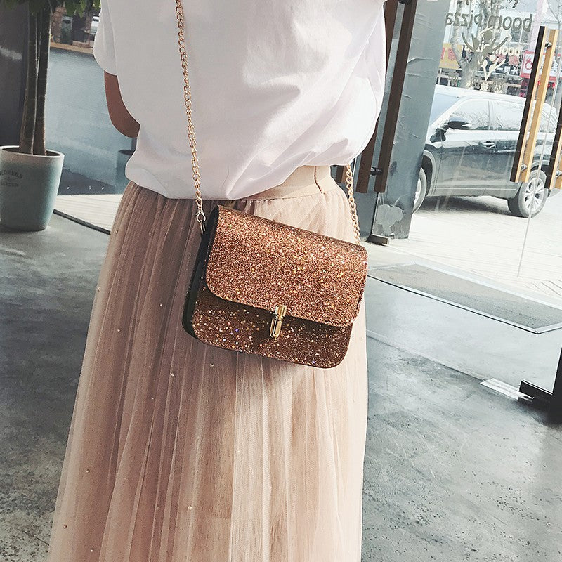 Fashion & Elegant Handbag