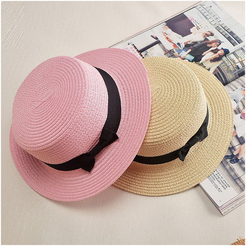Fashion Hat for Women