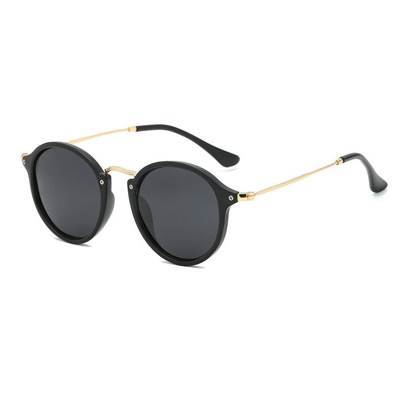 Fashion sunglasses polarized for women & men