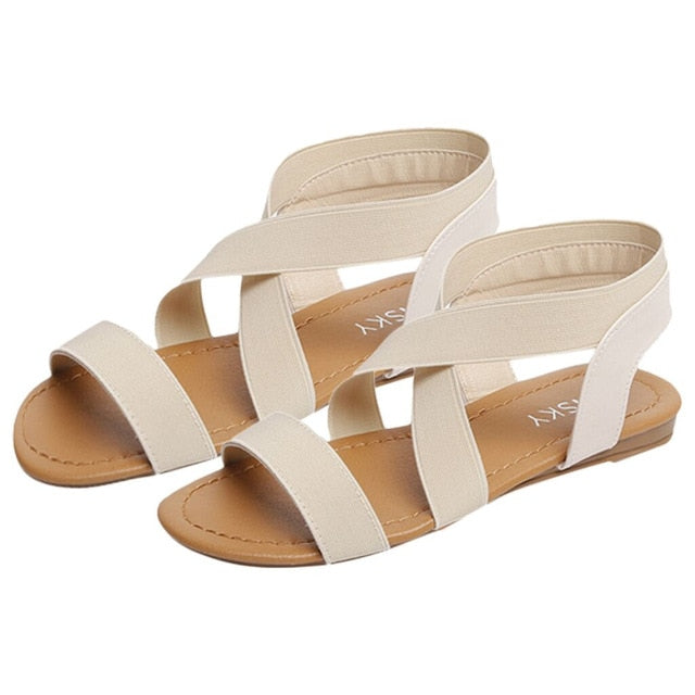 Women's Fashion Sandals