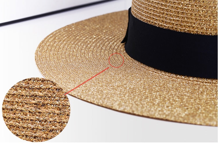 LGDTUT Sun hats for Women