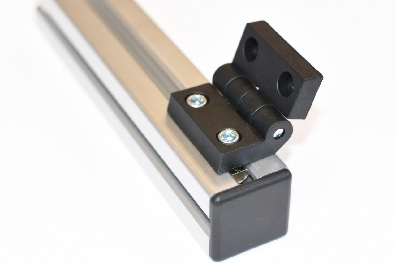 Hinge Large -For 40 Series