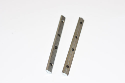 40 Series  Joiner bar