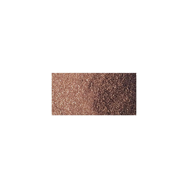 Hero Arts - Embossing Powder - Copper