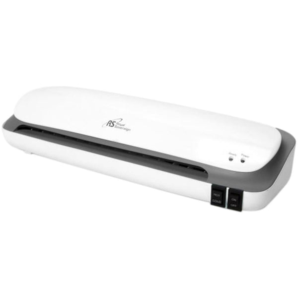 "Royal Sovereign - 13"" Laminator"