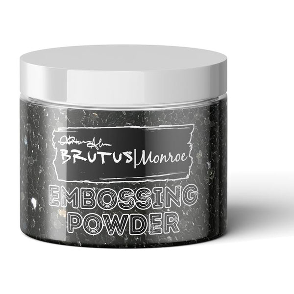 Brutus Monroe - Milky Way - Embossing Powder