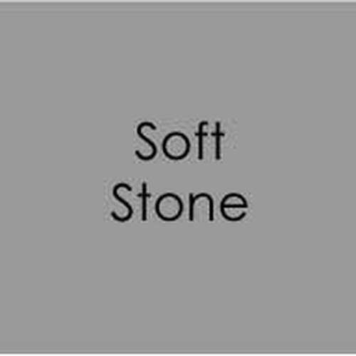 Gina K Designs - Heavy Base Weight CardStock - Soft Stone 10 pack