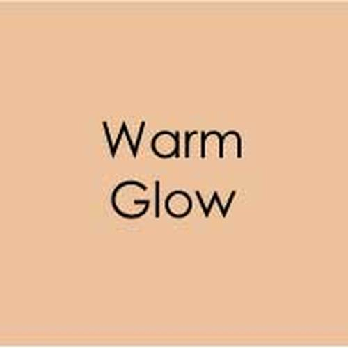 Gina K Designs - Heavy Base Weight CardStock - Warm Glow 10 pack