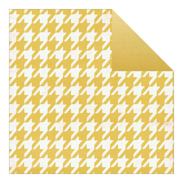 MME - Cut & Paste - Charm -  Bliss Jovial paper