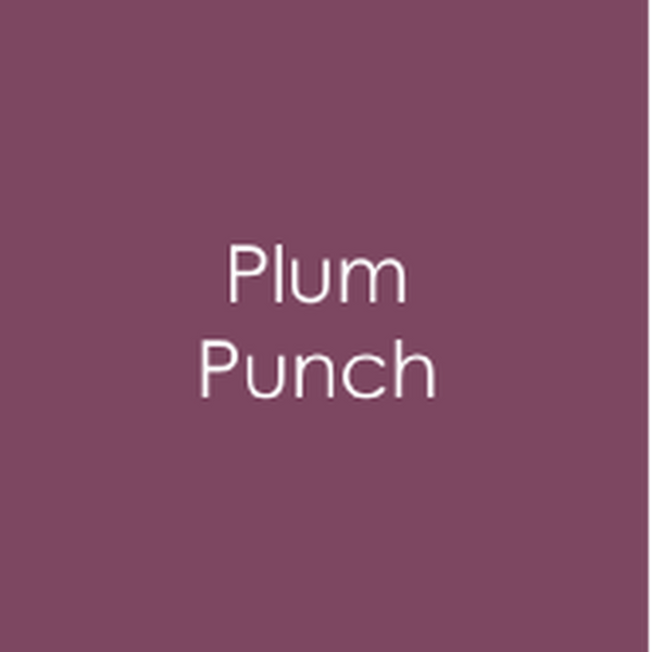 Gina K Designs - Pure Luxury Envelopes - Plum Punch