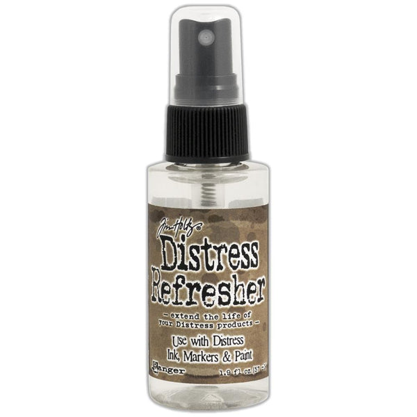 Ranger - Tim Holtz - Distress Refresher