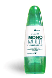 Tombo Mono - Multi Liquid Glue