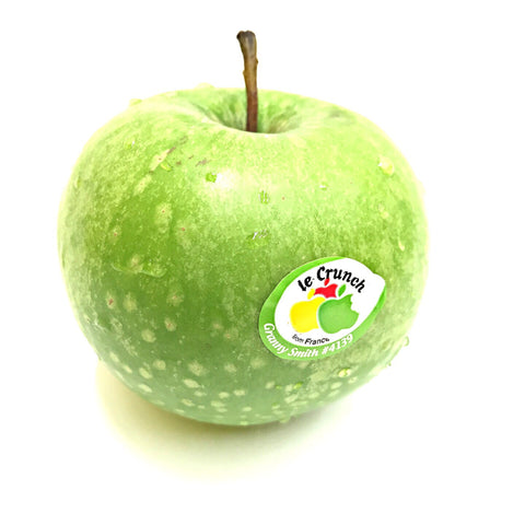 Green Apple-unit(South Africa)