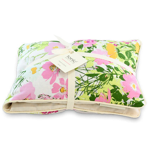 Image result for heat pillow