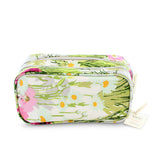Medium Make-up Bag Dawn Meadow