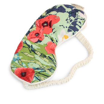 Eye Mask Dusk Meadow
