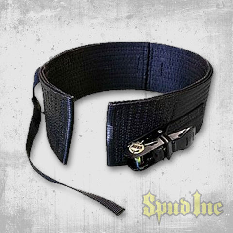 SHAW PRO SERIES STRONGMAN BELT