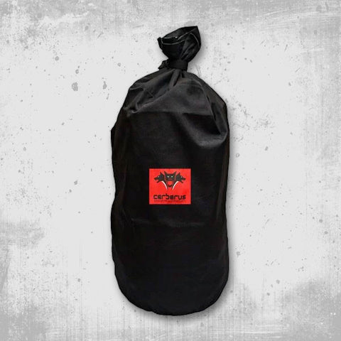 Strongman Sandbag - 25% off