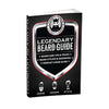 Legendary Beard Guide - Direct Download