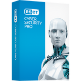 ESET Cyber Security Pro for Mac 2019 - 2-Year / 5-Seat - North America ( Email Delivery ) - Blue Jade Services