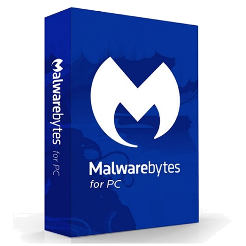 Malwarebytes Premium - 1-Year / 3-PC Download ( Email Delivery ) - Blue Jade Services