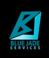Blue Jade Software's